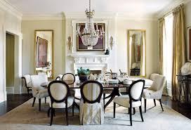 elegant dining room elegant dining room concept dma homes 64373