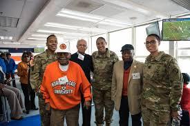 Ako Help Desk Number Military Maryland National Guard Home