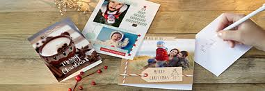 photobox birthday cards personalised photo cards greeting cards for all occasions photobox