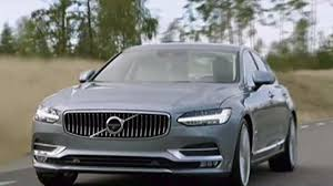 volvo quotes volvo to equip all cars with electric motors by 2019 nbc4 washington