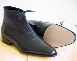 811 best handmade shoes boots leather jackets images on pinterest