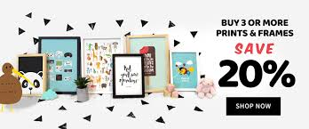 hide and peek nursery wall art prints and frames u2013 nursery decor
