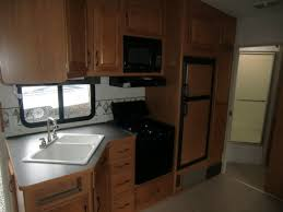 2004 fleetwood terry quantum 275cks fifth wheel southington ct