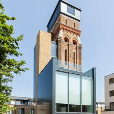 grand design home show london grand design home show castle home