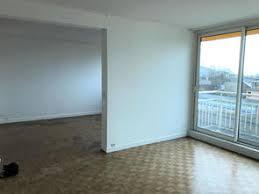 location appartement 2 chambres à rouen coteaux nord 76000