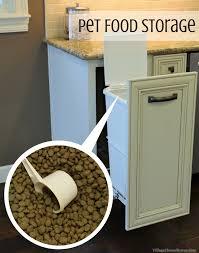 Food Storage Cabinet Dog Food Storage Cabinet U2013 Valeria Furniture