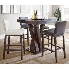 Tables For Sale 25 Melhores Ideias De Pub Tables For Sale No Pinterest Móveis