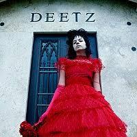 lydia beetlejuice wedding dress lydia deetz churo