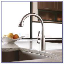 hansgrohe kitchen u2013 moute
