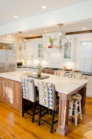 más de 25 ideas increíbles sobre shiloh cabinets en pinterest