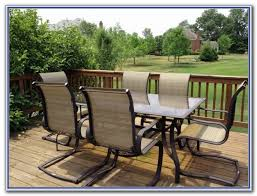 pacific patio furniture kmworldblog com