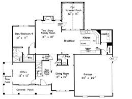 craftsman floor plan craftsman home design chapel hill homes stanton homes