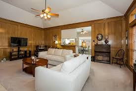 Ceiling Fans For High Ceilings by 4210 Deerfield Village Dr Houston Tx 77084 Har Com