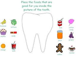 100 best health and safety images on pinterest dental health