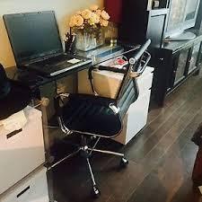 Structube Office Chair Structube Office Chair Office Chair Furniture