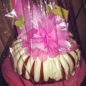 nothing bundt cakes 264 photos u0026 391 reviews bakeries 5624