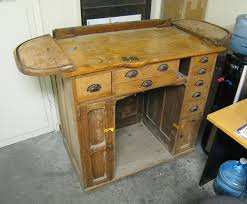 Jewellers Bench For Sale Watchmaker Bench For Sale Antique Oak Roll Top Watchmakers Bench