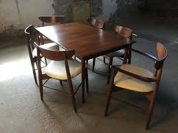 Stanley Furniture Dining Room Set Stanley Furniture Dining Room Set Furniture Dining Room Sets Best