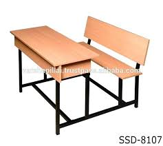 Modern School Desks Elementary School Desks Classroom School Desk Furniture