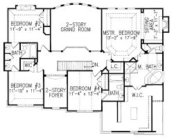 new american floor plans new american floor plans ideas home decorationing ideas