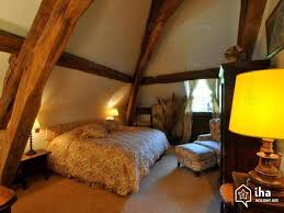 chambre d hote chaumont location vouzon pour vos vacances avec iha particulier