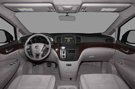 nissan urvan seat car picker nissan quest interior images