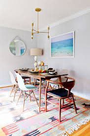 Bohemian Style Decor Now You Can Have The Bohemian Dining Room Of Your Dreams U2013 Dining