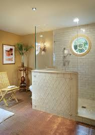 bathroom shower tile designs shower tiles summit nj tile store near me