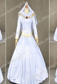 disney princess jasmine wedding dress best seller wedding dress