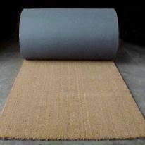 tappeti monza zerbini personalizzati monza tappeti personalizzati