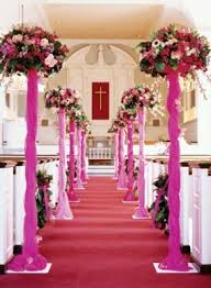 wedding backdrop design philippines floral decoration for church wedding church wedding decoration