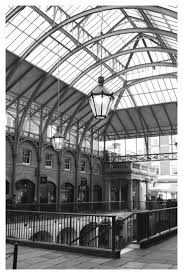 136 best the market building in covent garden images on pinterest