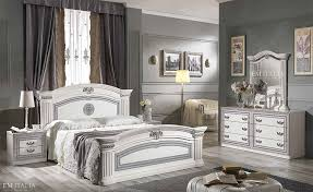 White Italian Bedroom Furniture Italian Bedroom Furniture Uk Photos And Wylielauderhouse