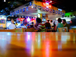 The Backyard Grill Houston by Houston U0027s 10 Best Restaurants For Summer Food And Fun With Kids