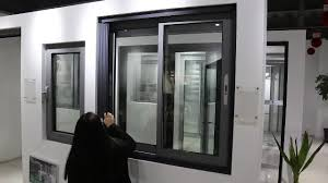 House Windows Design Philippines Aluminum Sliding Window Price Philippines Window Grills Design For