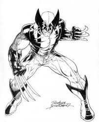 free marvel coloring pages avengers coloring pages