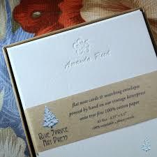 8 best letterpress note cards images on index cards
