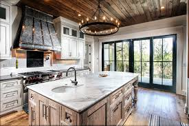 white kitchen with distressed cabinets charleston distressed white kitchen cabinets kitchen