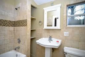 2 bedroom 2 bath for rent historic district dunedin