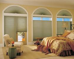 window shades u0026 shadings applause top down phillips paint