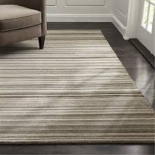 Stripe Area Rug Navy And White Striped Rug Free Entry With Navy And White Striped
