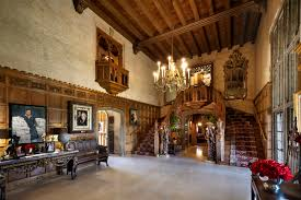 luxury real estate fortune playboy mansion now is americas most