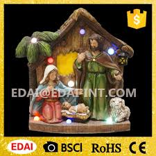 Lighted Outdoor Christmas Nativity Scene by List Manufacturers Of Lighted Outdoor Nativity Scenes Buy Lighted