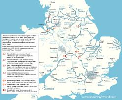 Exeter England Map by Nhshonorsworldhistory Industrialization Webquest