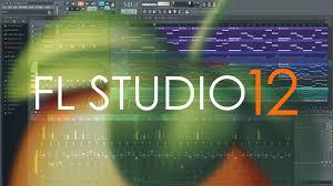 tutorial fl studio download how to remove fl studio 12 windows uninstall guides