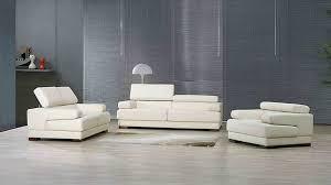ensemble canape cuir ensemble canape cuir capitole blanc mobilier cuir