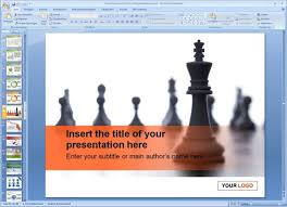 layout powerpoint erstellen 100 powerpoint vorlagen kostenlose vollversion download