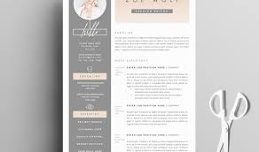 resume cool resume ideas beautiful resume tamplet really great
