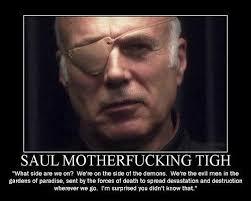 Battlestar Galactica Meme - battlestar galactica birthday memes memes pics 2018