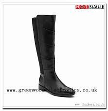 s boots nz zealand 65 discount shoes sale cheap shoes official